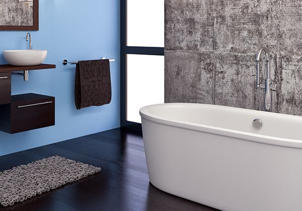 Badkamers Den Bosch : Badkamer verbouwen door de installateur uit den bosch