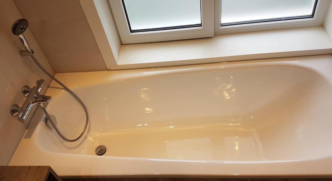 Badkamers Den Bosch : Badkamer in zeist met een warme ambiance den bosch