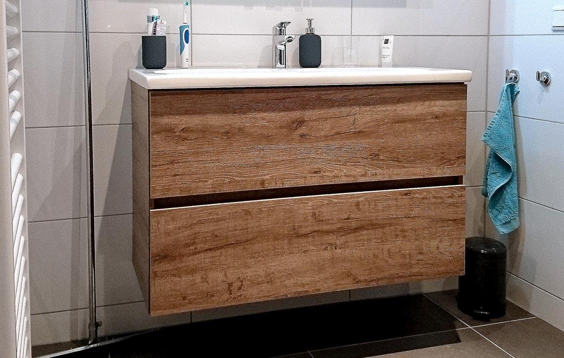 Badkamers Den Bosch : Kleine badkamer nieuwegein den bosch