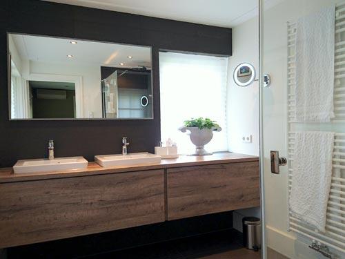 Luxe Keukens Zeist : Ruime badkamer Zeist Den Bosch